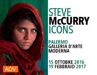 SteveMcCurryIcons.it